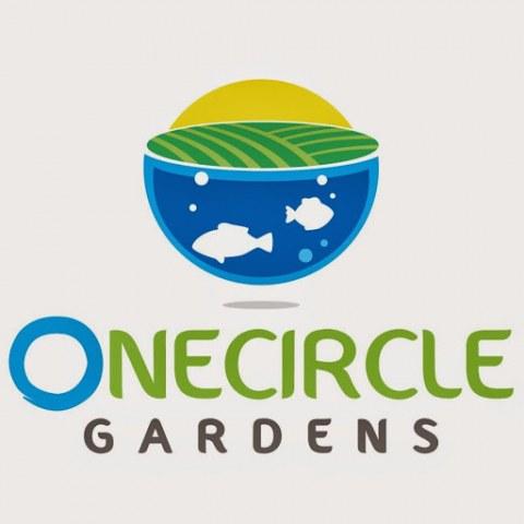 Clip one circle gardens